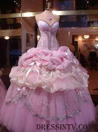 coming to america wedding dress beaded gown pink coming to america wedding dress wedding