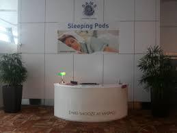 hotel sams snooze at my space new delhi india booking com