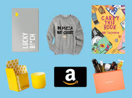 11 relaxing gifts for someone who is really freaking stressed out