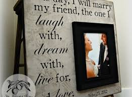 cool wedding gifts cool wedding gift ideas awesome personalized wedding gift unique