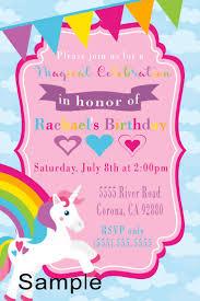 art birthday invitations 389 best birthday invitations u0026 thank you cards images on
