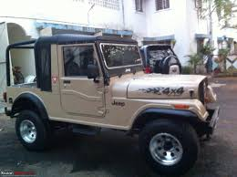 jeep daihatsu all team bhp 4x4 jeep pics page 91 team bhp