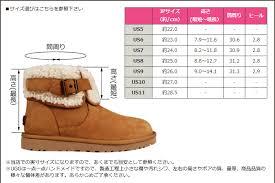 ugg s jocelin boot allsports rakuten global market sold out sheepskin