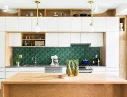 Backsplash Ideas For Kitchen 30 Amazing Design Ideas For A Kitchen Backsplash