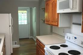 Paint Or Replace Cabinets Cabinet Painting Lawrenceville Jwa Robles Painting