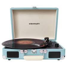 hauteur de cr ence cuisine 66 best tourne disques vintages images on vinyls