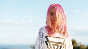 how much money does a your make how do yours make money a full time yours perspective by wengie