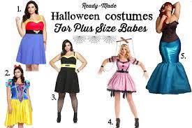 Ladies Size Halloween Costumes Woman Size Dress Clothing Large Ladies
