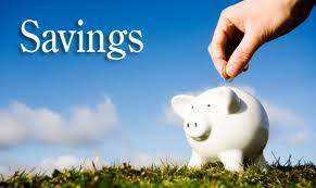 best high interest rate savings accounts in india