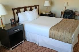 boston hotel buckminster boston massachusetts jetsetter