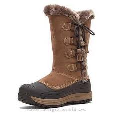 s boots products in canada boots s baffin judy taupe 363849 canada on sale