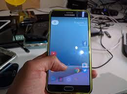 nexus launcher apk android n nexus launcher apk leaked apkquick