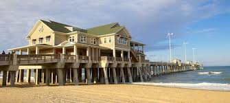 North Carolina Best Travel Agency images Vrbo outer banks us vacation rentals reviews booking jpg