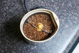moulin graines de cuisine moulin à moudre graines de yeepa