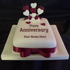 51 Happy Marriage Anniversary Whatsapp Happy Anniversary Pictures Hd Images Free Download Happy