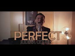 download mp3 hanin dhiya cobalah download lagu perfect judika mp3 video mp4 3gp www emp3i info
