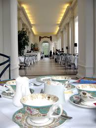 kate and william u0027s kensington palace home in london apartment 1a
