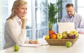 livraison de fruits au bureau livraison de corbeilles de fruits au bureau