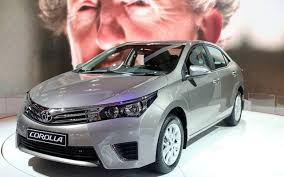 toyota corolla mexico toyota faces big tax if it builds corolla cars for us in mexico