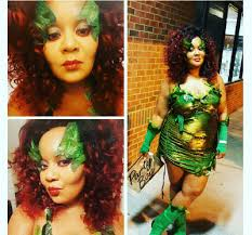 Green Fairy Halloween Costume Peter Pan Green Fairy Costume Idea Size Women Halloween
