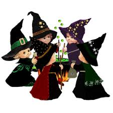 halloween witch cliparts free download cartoon witch cliparts free download clip art free clip art