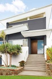 5 classic exterior colour palettes