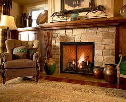 mendota full view fv41 and fv46 gas fireplace at hearth u0026 home