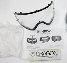 motocross goggles usa outlet buy dragon nfx u201cchronic