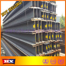 Box Beam by High Quality Iso9001 Standard Steel Box Beam Buy Steel Box Beam