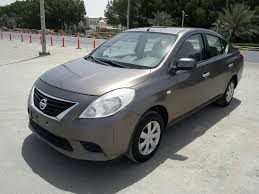 nissan altima yalla motors used nissan sunny 2013 car for sale in dubai 732929 yallamotor com