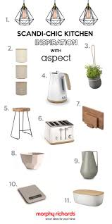 the 25 best ikea kitchen accessories ideas on pinterest ikea bring your kitchen to life with the all new aspect range of kettles and toasters with