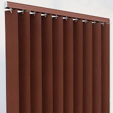 vertical blinds for sliding glass door somats com