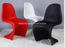 verner panton l replica verner panton stuhl cheap with verner panton stuhl free image is