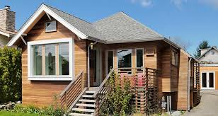 should you buy an old or new home
