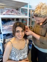 Doing Hair And Makeup Catalog U2013 Mata Traders