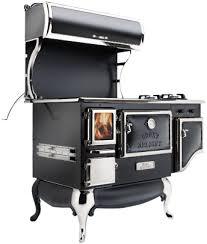 antique appliances retro refrigerator reproduction stove and