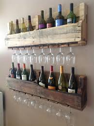 wall mounted wine cabinet with glass full image for cioso wall