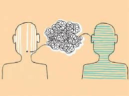 gespräche führen gute gespräche führen otelo
