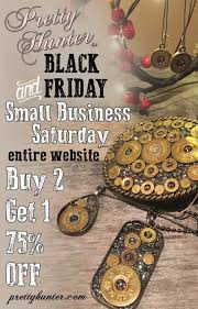 black friday shootings 60 best gifts for the outdoor woman images on pinterest guns