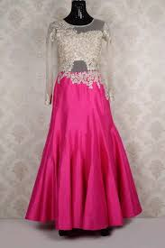 pink is a combination of what colors what are the best colour combinations for a gown for wedding ball