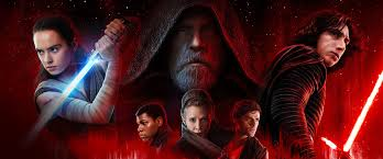 star wars the last jedi 2017 disney uk