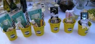 prizes for bridal shower prizes for bridal shower boy baby shower prizes bridal