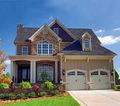 exterior home decoration crafty ideas exterior home decor design interior lighting design