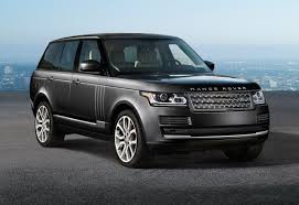 land rover vogue 2015 test drive 2015 range rover lwb supercharged review car pro