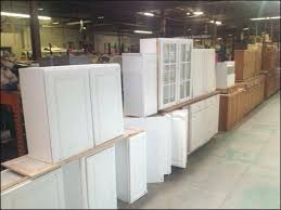 Used Kitchen Cabinets For Sale Nj Kitchen Cabinets For Sale By Owner Used Kitchen Cabinets