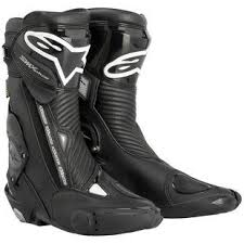 womens size 12 motorcycle boots 17 best motorcycle boots i like and recommend images on