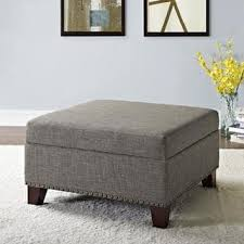 Square Ottomans Square Ottomans Storage Ottomans For Less Overstock