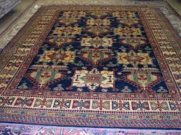 Pak Kazak Rugs Oriental Rug Importers Inc Lexington Massachusetts
