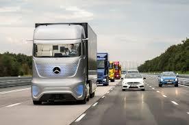 future mercedes truck mercedes benz future truck 2025 http www liberallifestyles com