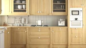 unfinished paint grade cabinets unfinished paint grade cabinet doors shaker cabinet door kitchen